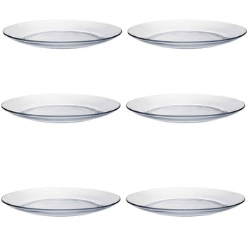 Duralex Lys Large Dining Dinner Plate - 280mm