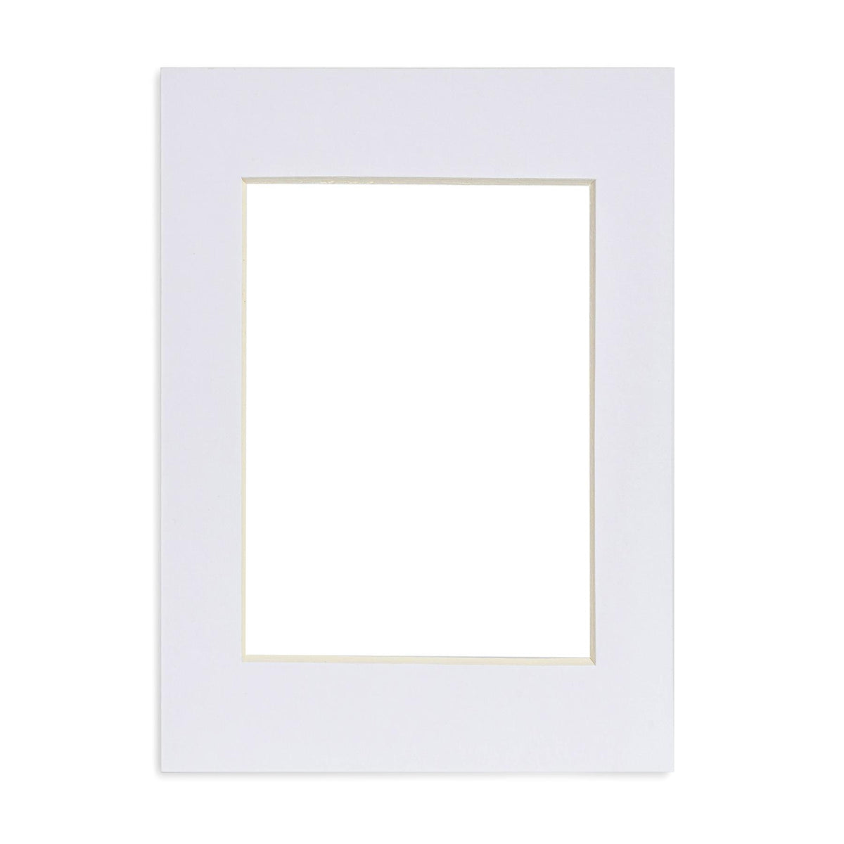 "Nicola Spring Picture Mount for 5 x 7"" Frame 