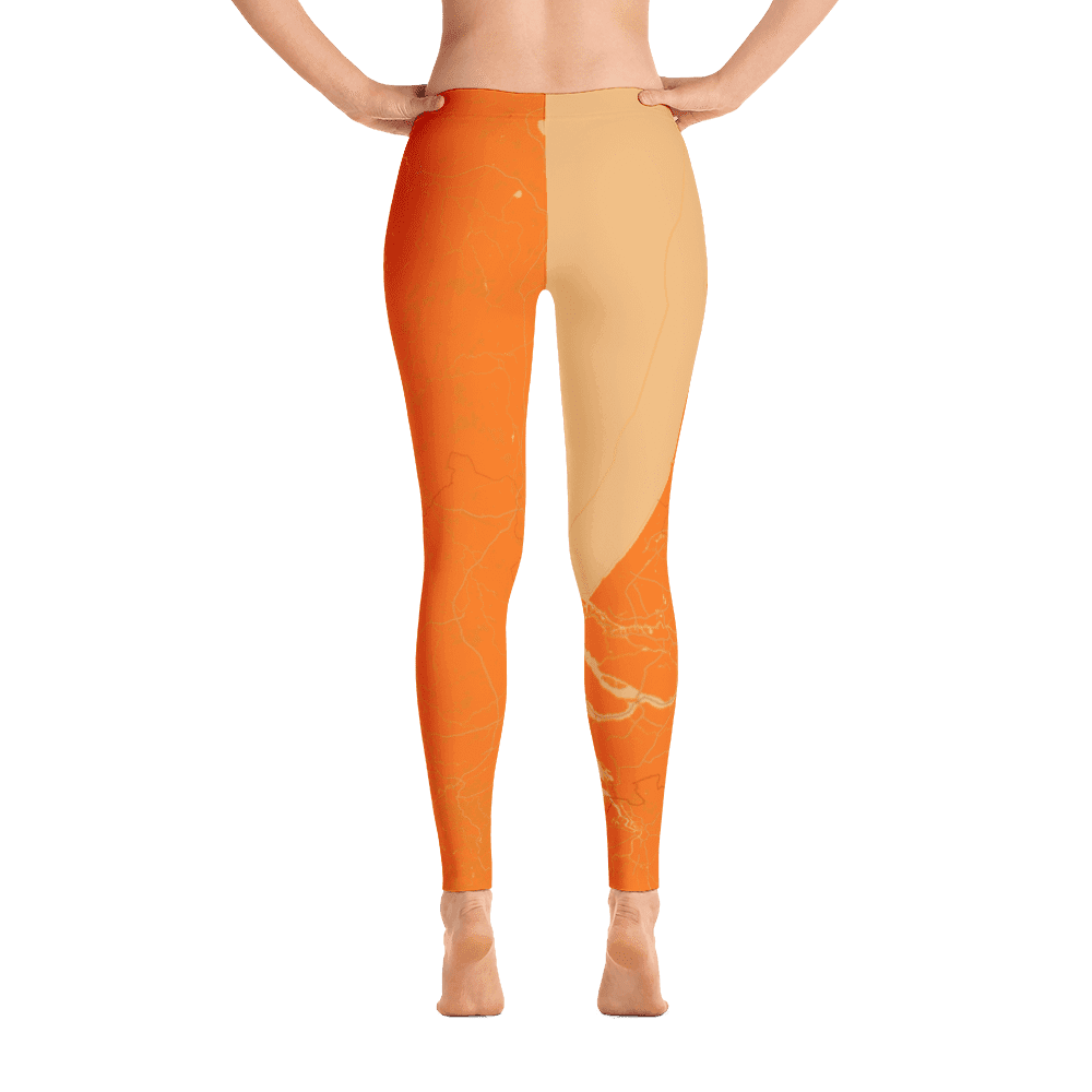Leggings Holland Kingsday