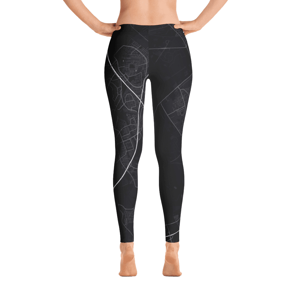 Leggings Amsersfoort Dark