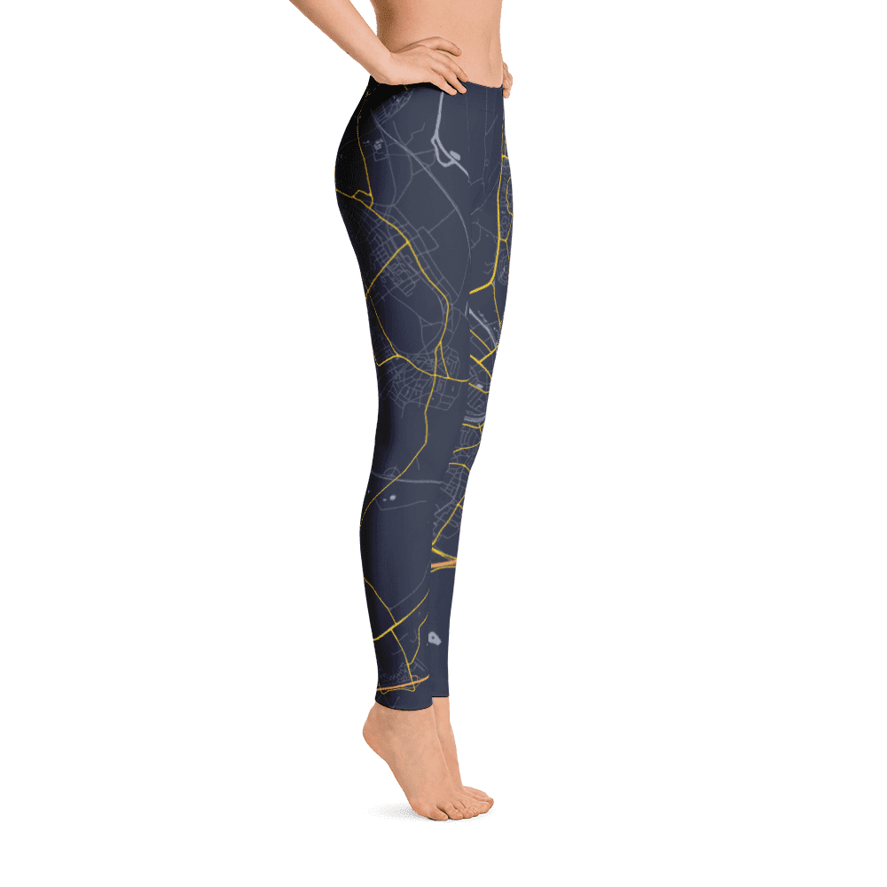 Leggings Amersfoort Special Edition