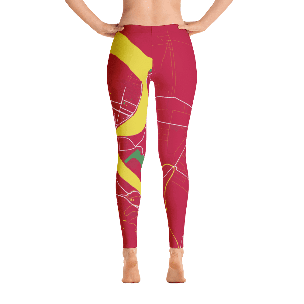 Leggings Paramaribo Suriname