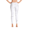 Leggings Deventer White