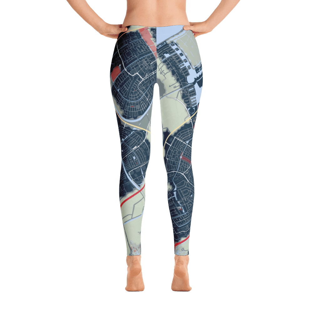 Leggings Almere Special Edition