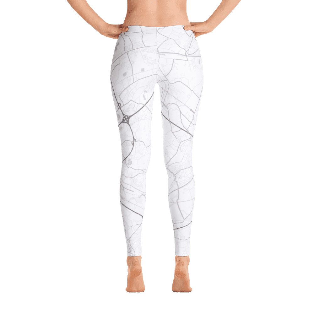 Leggings Gent Light