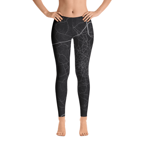 Leggings Brussels Dark