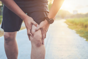 Osteoarthritis: Improve the Condition with the Best Natural Pain Relief