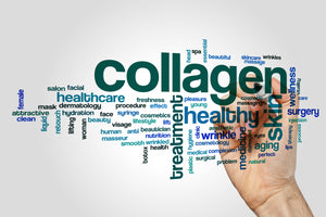 Type II Collagen a Natural Healing Discovery Stun Doctors
