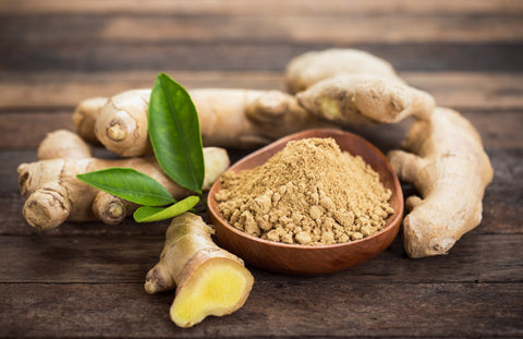 ginger_benefits