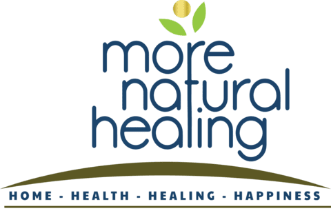 Renew your body with natural formulas made from healing herbs. We provide natural supplements and vitamins to rejuvenate your health in a natural way, without harsh chemicals or fillers. Natural plant based supplements.