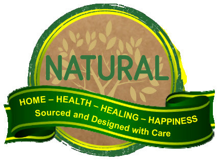 home-health-healing-happiness