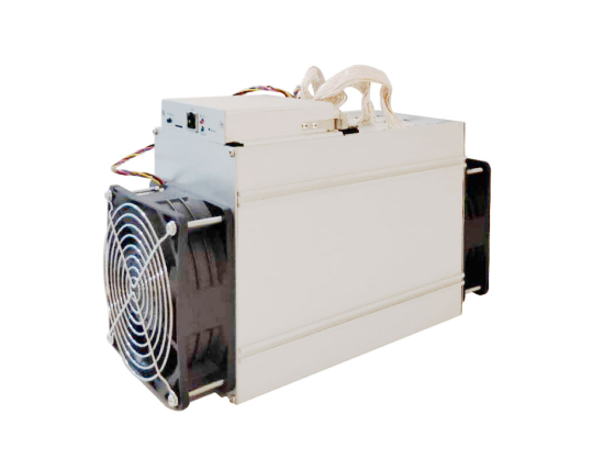 Antminer DR3 (PSU Included)