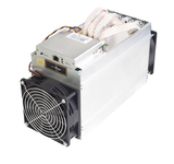 Antminer L3++ (580 MH/S) - Crypto Drilling