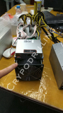 Antminer S9 (13.5TH/s, 14TH/s) - Crypto Drilling