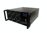 iBeLink DSM6T (Pre-order) [PSU Included] - Crypto Drilling