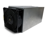 Baikal BK-X (No PSU) - Crypto Drilling