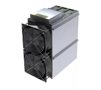 Antminer Z9 (PSU included) [Pre-order]