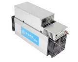 Whatsminer M10 (33TH/s) [PSU Included]