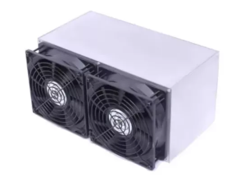 Baikal BK-G28 (With PSU)