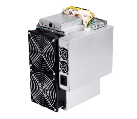 Antminer S15 (28Th) (PSU Included)
