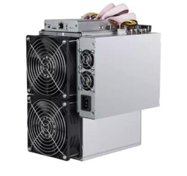 Antminer T15 (23Th) (PSU Included)