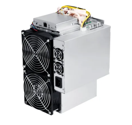 Antminer D5 (119 Gh) (PSU Included)