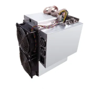 Antminer DR5 (34Th) (PSU included)