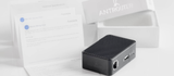 Ant Router R1-LTC - Crypto Drilling