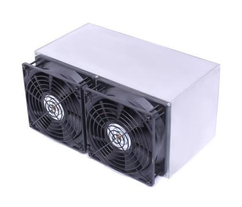 Baikal BK-D (No PSU) - Crypto Drilling