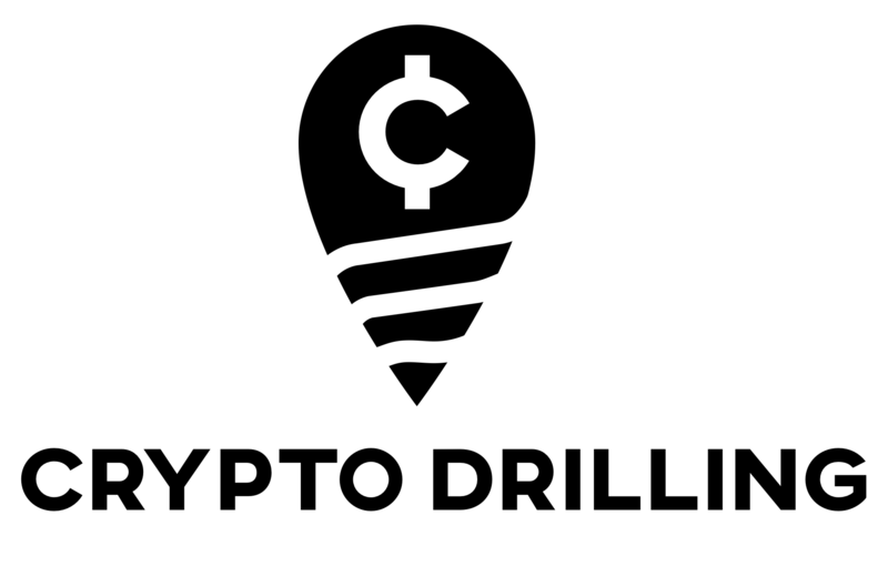 Crypto Drilling