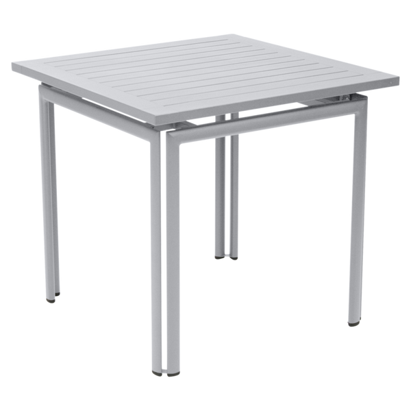 Table I Costa 80x80