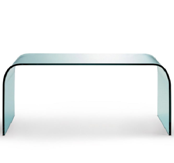 Table basse, Fontana - octantdesign.com