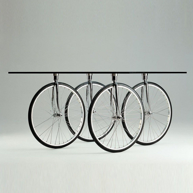 Table roulante, Tour - octantdesign.com