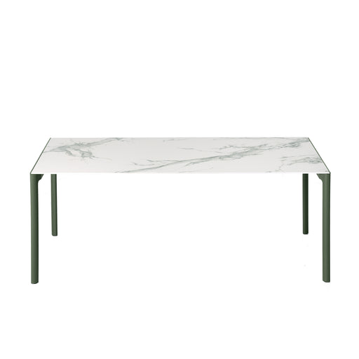 Table repas fixe, Maki Dekton by Cosentino - octantdesign.com