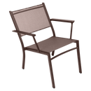 Fauteuil Bas I Costa