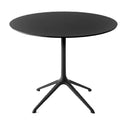 Table ronde fixe, Oops I Dit It Again - octantdesign.com