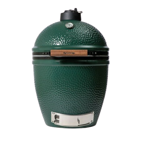 Barbecue Large | Big Green Egg