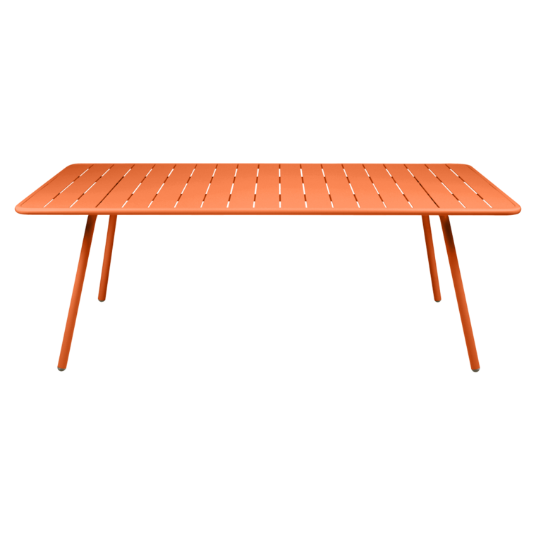 Table I 207x100 Luxembourg