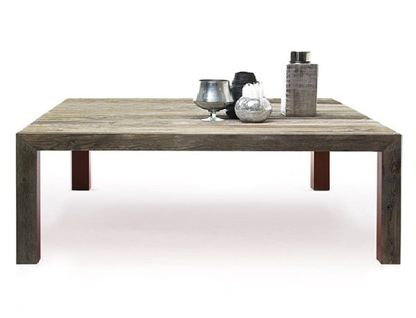 Table,  Zio Tom - octantdesign.com