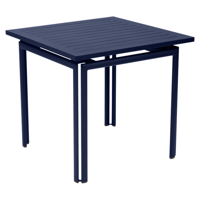 Table Costa 80x80