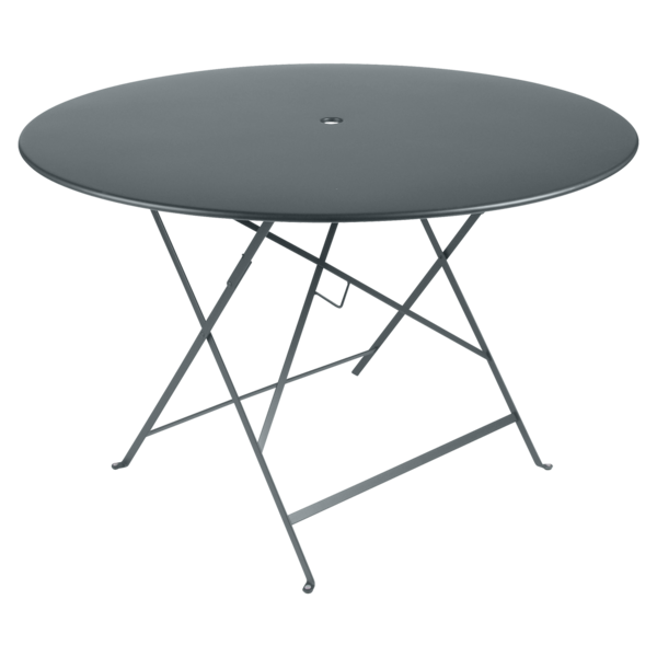Table Bistro I Ø117cm