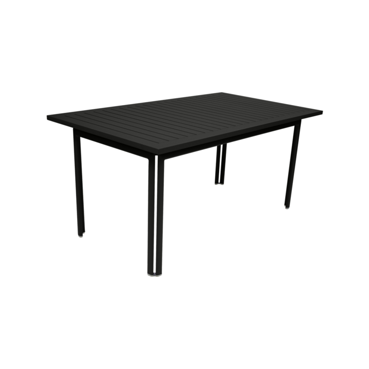 Table rectangulaire I Costa 160x80