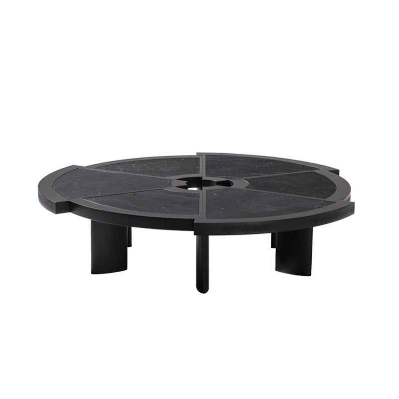 Table basse I 529 Rio