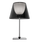 Lampe de table I Ktribe T2