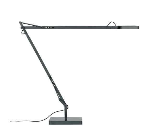 Lampe de table I Kelvin Led Base