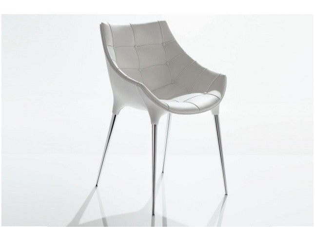Chaise, Passion - octantdesign.com