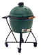 Barbecue XLarge I Big Green Egg