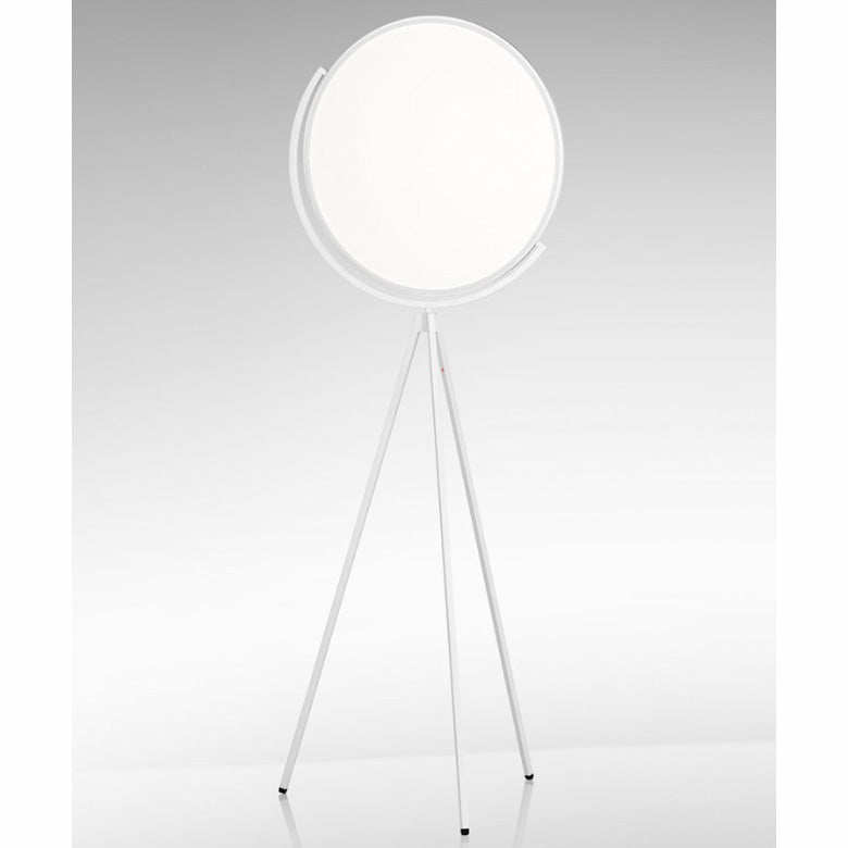 Lampadaire, Superloon - octantdesign.com