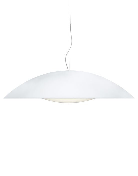 Suspension, Neutra - octantdesign.com
