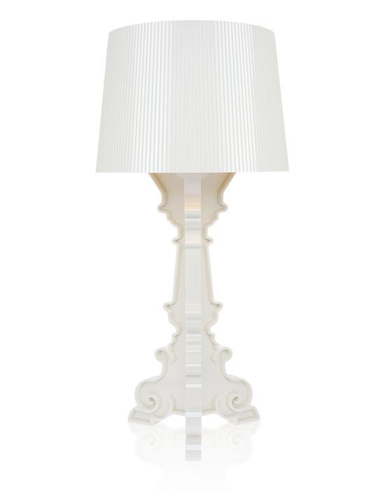 Lampe de table, Bourgie - octantdesign.com